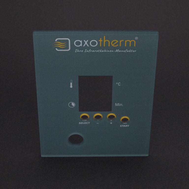 Axotherm 900x900px