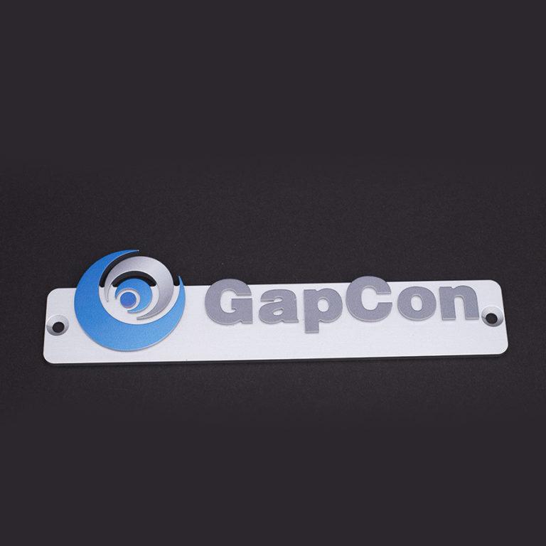 Gapcon 900x900px