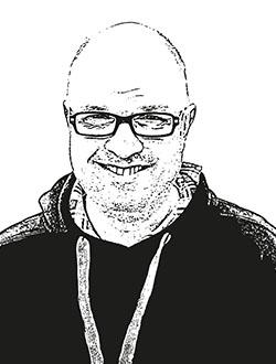 Kontakt Peter Wunderlich