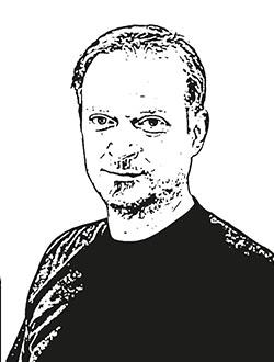 Kontakt Roland Bruch