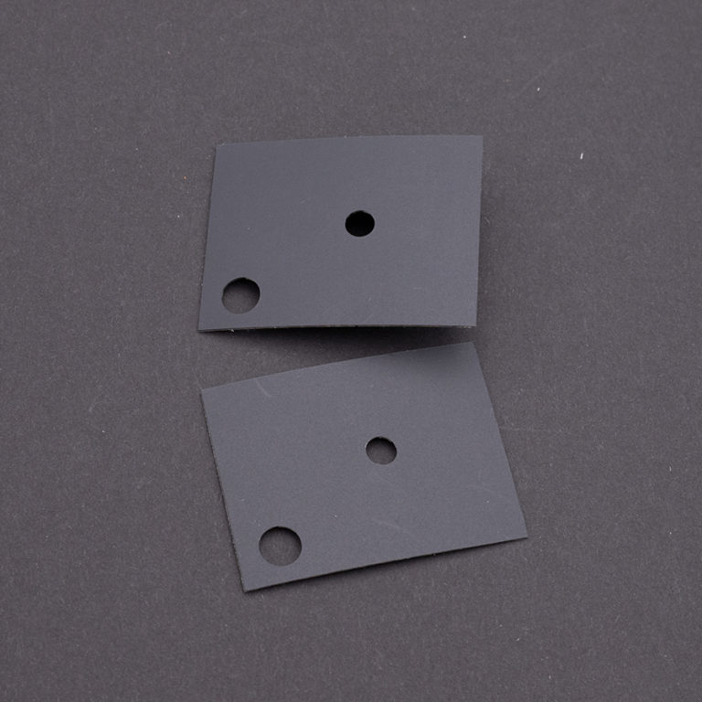 Plättchen Grau 900x900px
